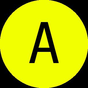 Mietwohnwagen auf Sylt der Kategorie A