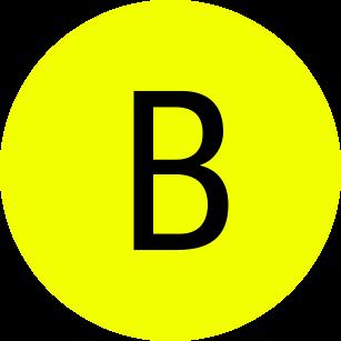 Miet-Wohnwagen der Kategorie B auf Sylt
