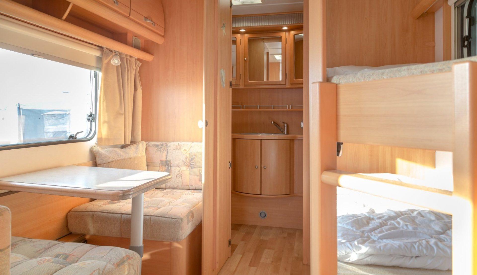 Kinder Etagenbett Camping : Westerland u2022 camping sylt
